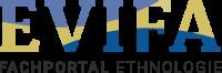 EVIFA - Fachportal Ethnologie