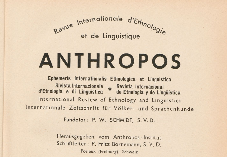 Anthropos_Titel.png