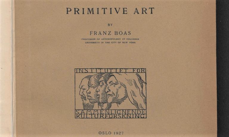Primitive_Art_Boas_Deckblatt.png