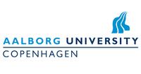 Aalborg University Copenhagen