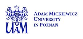 Adam-Mickiewicz-Universität Posen