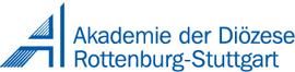 Akademie der Diözese Rottenburg-Stuttgart