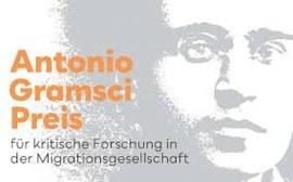 Antonio Gramsci Preis