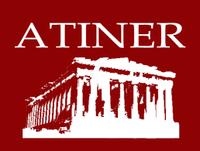 ATINER