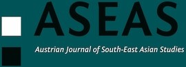 Austrian Journal of South-East Asian Studies