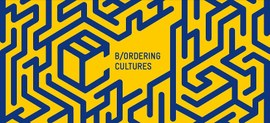 B/Ordering Cultures
