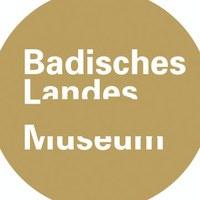Badisches Landesmuseum