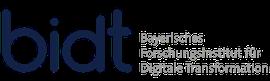 Bayerisches Forschungsinstitut für digitale Transformation