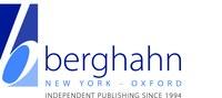 Berghahn Books