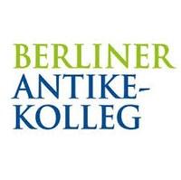 Berliner Antike-Kolleg