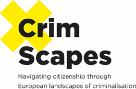 CrimScapes