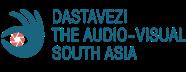 Dastavezi: The Audio-Visual South Asia