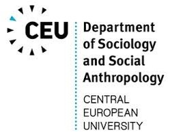 Department of Sociology and Social Anthropology at the Central European University Budapest