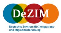 Deutsches Zentrum für Integrations- und Migrationsforschung