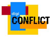 digiCONFLICT