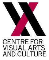 Durham Centre for Visual Arts and Cultures