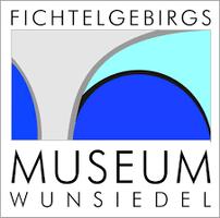 Fichtelgebirgsmuseum Wunsiedel