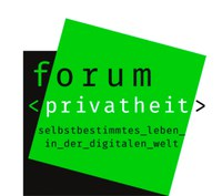 Forum Privatheit
