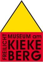 Freilichtmuseum am Kiekeberg