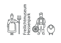 Freilichtmuseum Hessenpark
