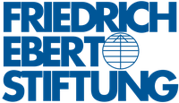 Friedrich-Ebert-Stiftung Berlin