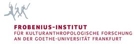 Frobenius-Institut