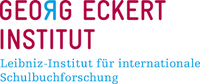 Georg-Eckert-Institut