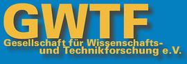 Gesellschaft für Wissenschafts- und Technikforschung e.V.