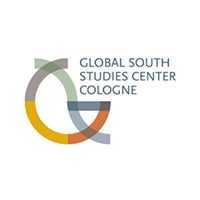 Global South Studies Center