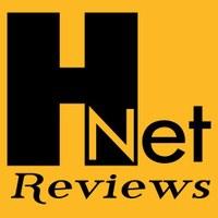H-Net