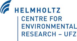 Helmholtz Centre for Environmental Research