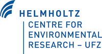 Helmholtz Centre for Environmental Research