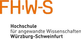 Hochschule für angewandte Wissenschaft Würzburg-Schweinfurt