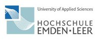 HS Emden / Leer