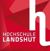 HS Landshut