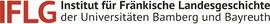 Institut für Fränkische Landesgeschichte
