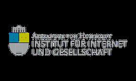 Institut für Internet und Gesellschaft