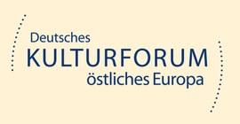 Institut für Volkskunde der Deutschen des östlichen Europa