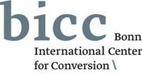 Internationales Konversionszentrum Bonn