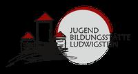 Jugendbildungsstätte Ludwigstein