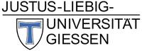 Justus Liebig Universität Gießen