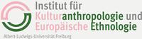 KAEE Freiburg
