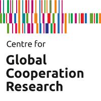 Käte Hamburger Kolleg Global Cooperation Research
