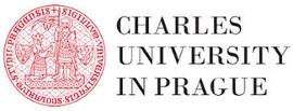 Karls Universität Prag