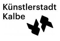 Künstlerstadt Kalbe
