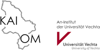 Kulturanthropologisches Insitut Oldenburger Land