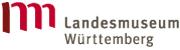 Landesstelle für Volkskunde Stuttgart