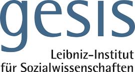 Leibnitz-Institut für Sozialwissenschaften