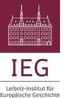 Leibniz-Institut für Europäische Geschichte (IEG)