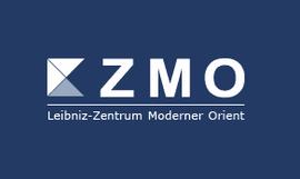 Leibniz-Zentrum Moderner Orient (ZMO)